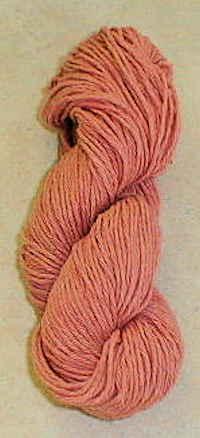 Brazilwood Dye