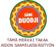 Sami Duodji Trademark