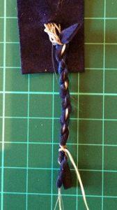 Reindeer Bracelet Loop2