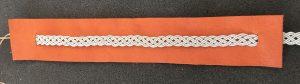 How to Make a Sami Reindeer Bracelet
